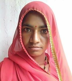 Kanya Devi