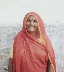 Rameshi