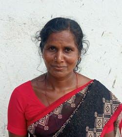 panumathi