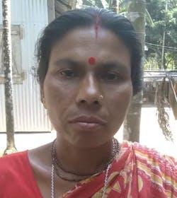 Anjali Bala
