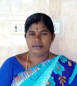 Tamayanthi