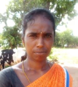Vellaiyammal