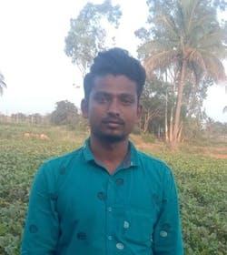 Narasimha Murthiy