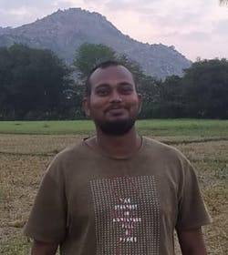 Anil Kumar k