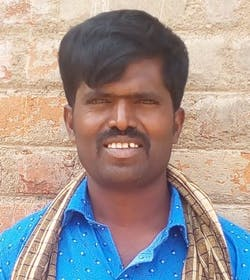 Venkataravana