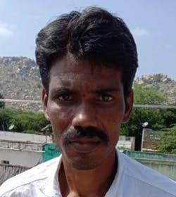 chandrashekara