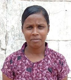 Mamatha