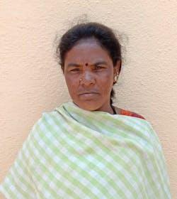 Ravanamma