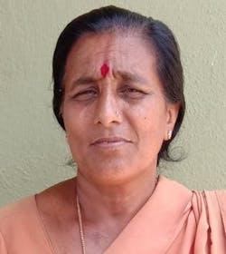 Sukanya