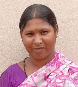 Shivamma