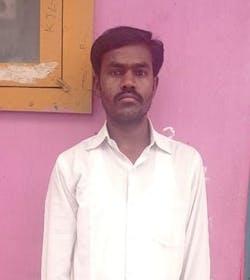 Gangaraju M C