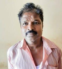 Ashwathanarayana