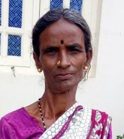 Ramulakshamamma