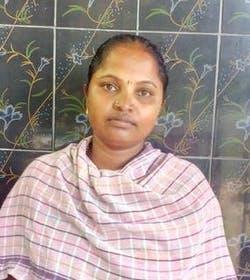 Shobha Rani N