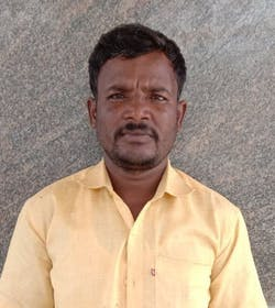 Shankarappa