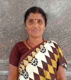 Dhanamma
