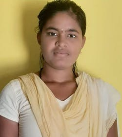 Lakshmi S G
