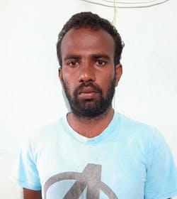 Sujan Kumar N