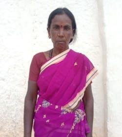 Jayamma