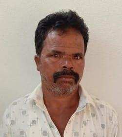 Sriramappa