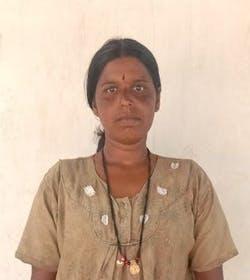 Parvathamma