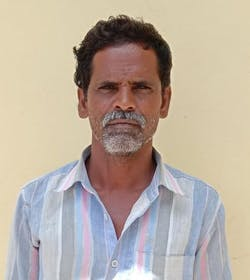 Venkatesha
