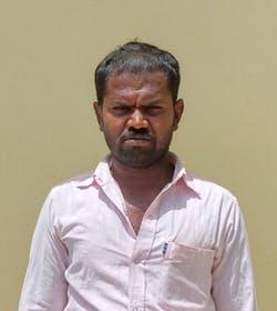 Jayarama