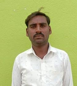 Narasimhamurthy
