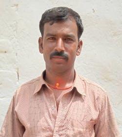 Adhinarayana