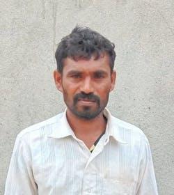 Ramanji