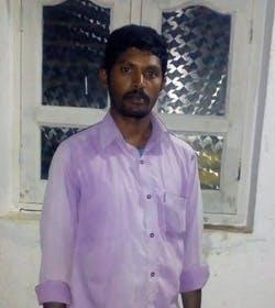 Lakshminarayanappa T N