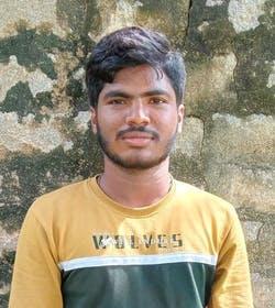 Harisha
