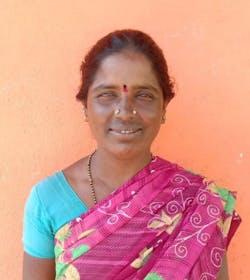 Shankaramma