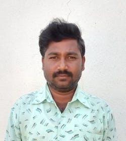 Adhinarayana S
