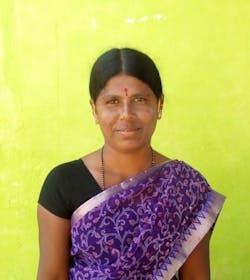Sumithramma