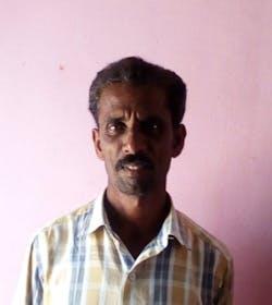 Venugopala Nayaka