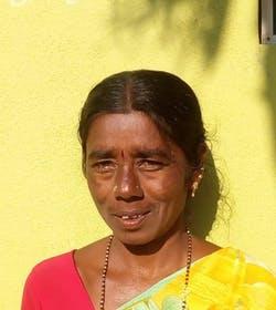 Rathnamma