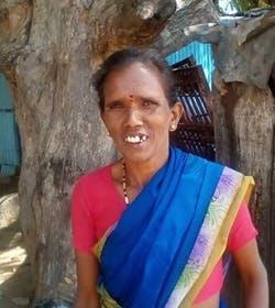 Bhaiahmma