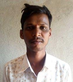 Muthurayappa S N