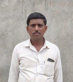 Nagabhushana