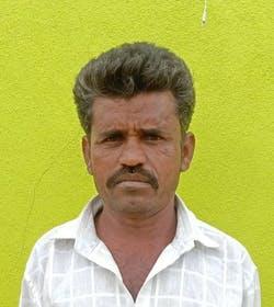 Ramachandrappa