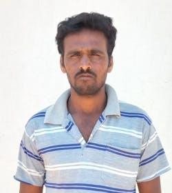 Ramanjaney