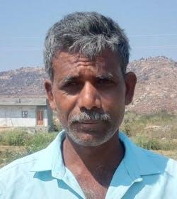 Gangulappa
