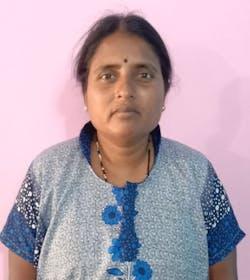Sunithamma