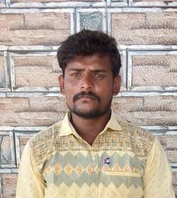 Lakshaminarayana