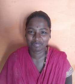 BHAVAYA SHREE