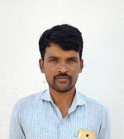 Ramanjinayaka
