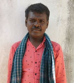 Murthi