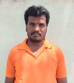 Shsnkara