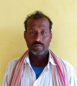 Muthurayappa